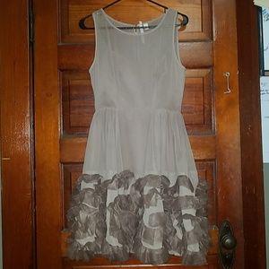 Lauren Conrad Perfect wedding season dress